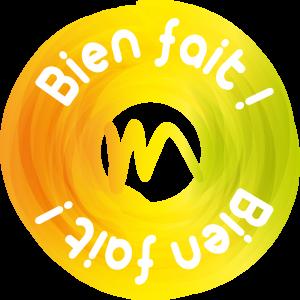 bienfait-2017-300x300