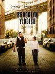 brooklyn yiddish affiche