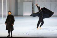 christophe_pele___opera_national_de_paris-cosi-fan-tutte-17-18-c-pele-onp-5-800