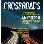 crossroads-carre