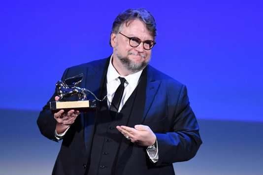 Del Toro, Legrand, Rampling… Découvrez le palmarès de la Mostra de Venise.