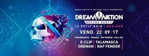 dreamdream