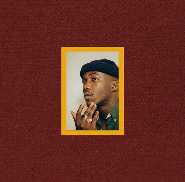 Unknown (To You) de Jacob Banks, de la Soul comme autrefois