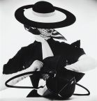 irving-penn-chapeau