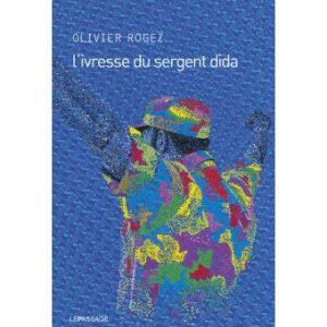 l-ivree-du-sergent-dida