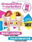 les-demoiselles-de-rochefort_3567603263287639972