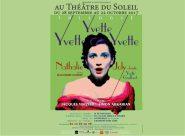 nathali-joly-yvette-560x760px-paysage-02