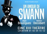un-amour-de-swann_760x560