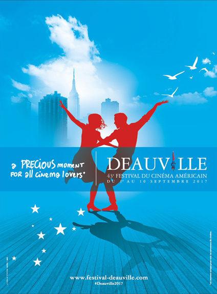 Deauville Jour 8 «The Bachelors» quand Julie Delpy rencontre J.K. Simmons