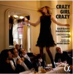 barbara-hannigan-crazy