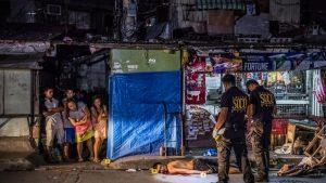 berehulak-philippines_003_0
