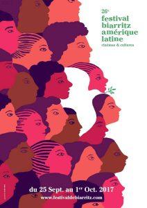 biarritz-l-affiche-du-festival-biarritz-amerique-latine-2017-devoilee