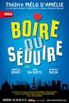 boire_ou_seduire