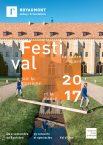couv_roy2017_festival_brochure_04-web560