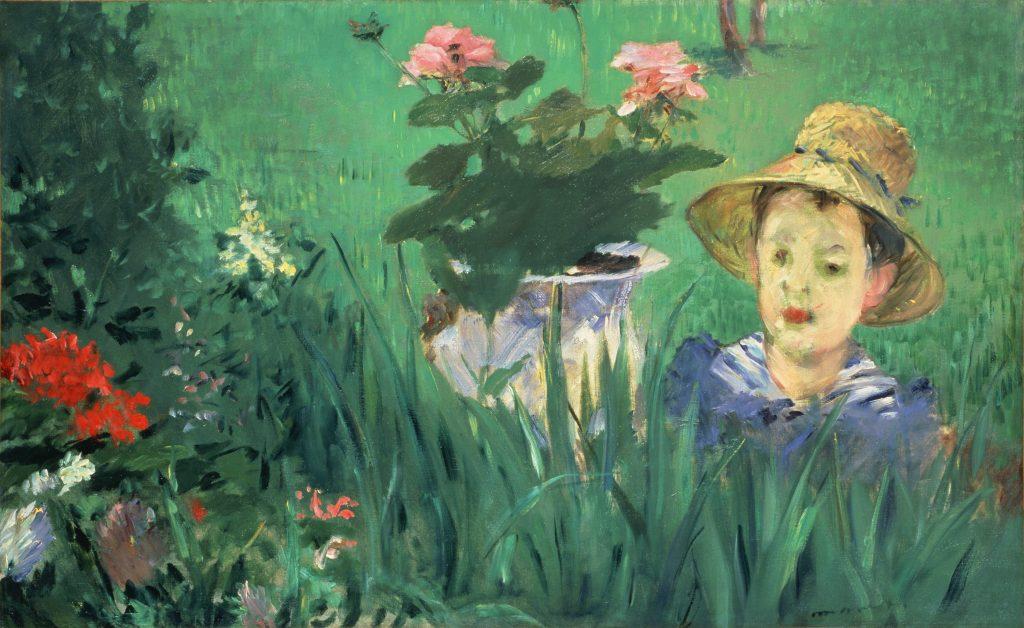 «Monet collectionneur» au musée Marmottan : une savoureuse reconstitution