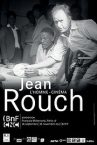 expo_rouch_homme_cinema_gd