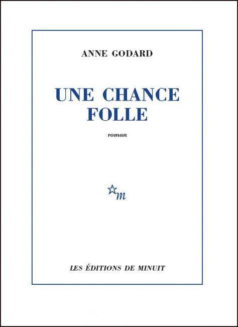 « Une chance folle » d'Anne Godard : s'accepter malgré un corps différent