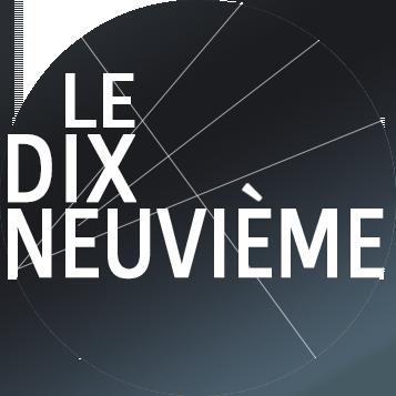 Rencontre avec les fondatrices du dixneuvième: » Le 19ème arrondissement, c'est le Paris qui se vit!»