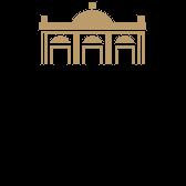 logo_gtg
