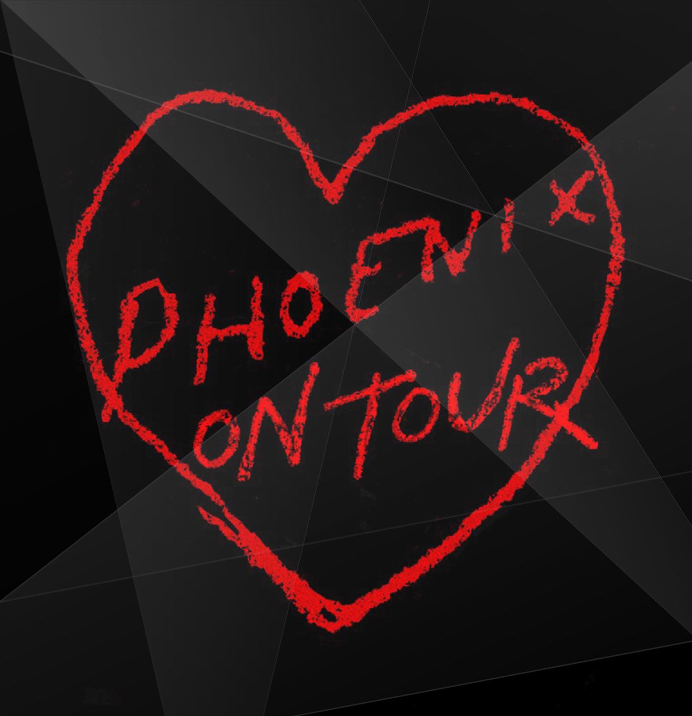 mock-up-event_phoenix_0