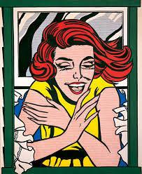 Pop Art : Une exposition aussi iconique que pédagogique au Musée Maillol