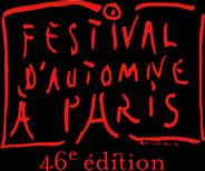 saison_logo_184_x_154_a6c23109558018ddc416dde8b27f240e