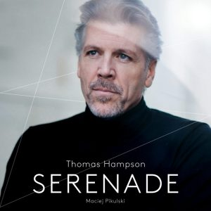 serenade-hampson