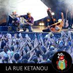 20-ans-rue-ket-site-web