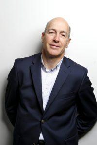 Philippe Ventadour