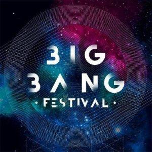 289488-big-bang-festival-2017-aux-docks-de-paris-a-aubervilliers