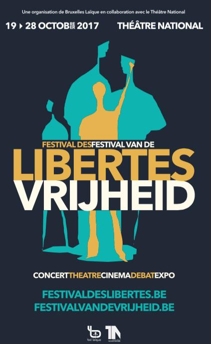 [Live Report] Festival des Libertés de Bruxelles : Emir Kusturica and the No Smoking Orchestra donnent le ton