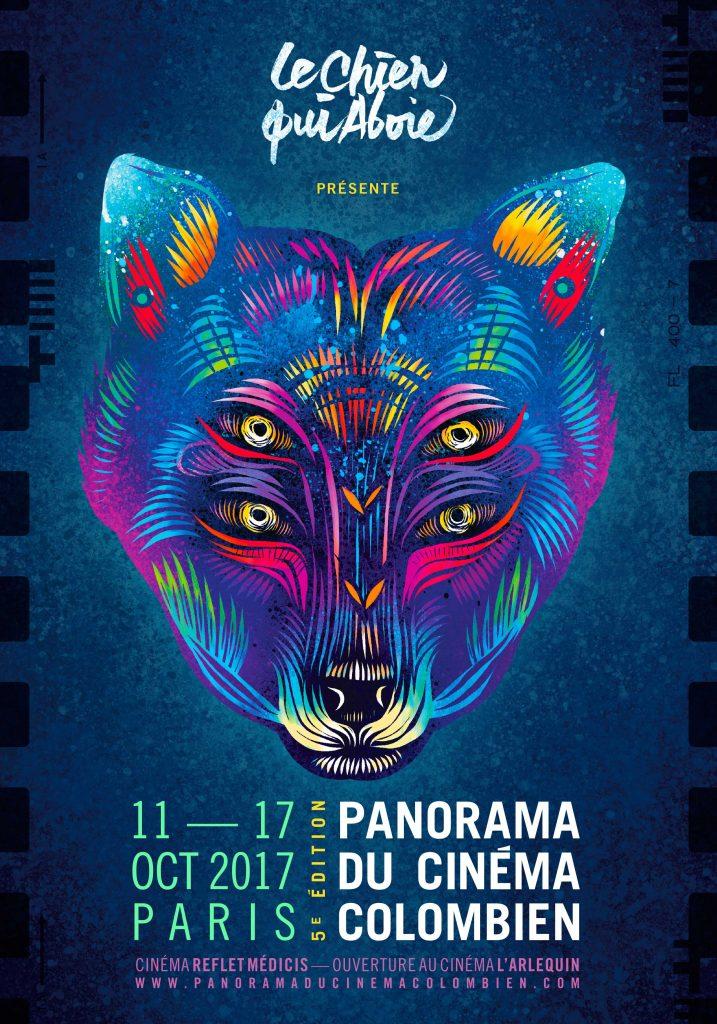 [Festival du film colombien] «Epifania» Oscar Ruiz Navia filme les boucles du temps