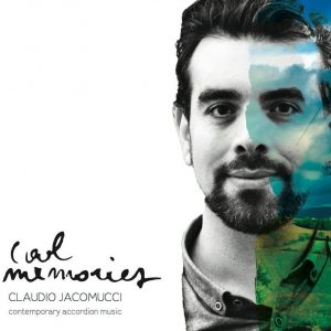 claudio-jacomucci-cool-memories