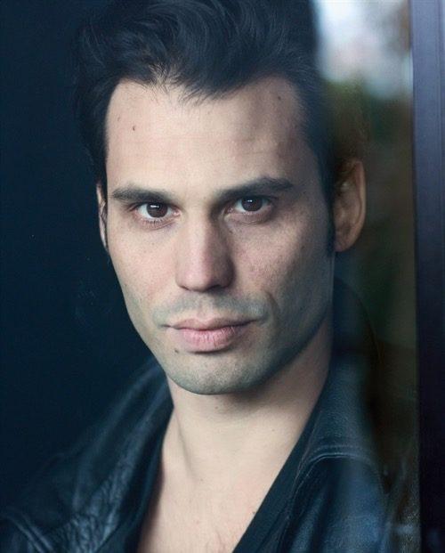 Le metteur en scène Alexandre Zeff pour JAZ à l'Opprimé.[Interview]