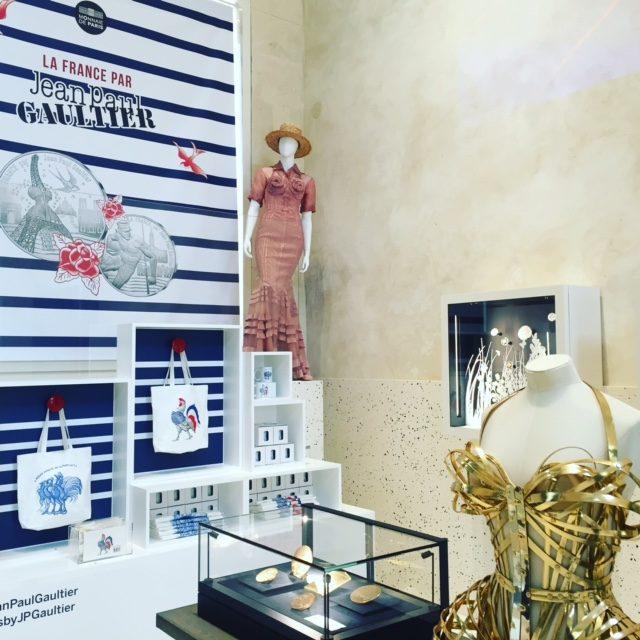 11 Conti : La Monnaie de Paris ouvre un Musée élégant et précis