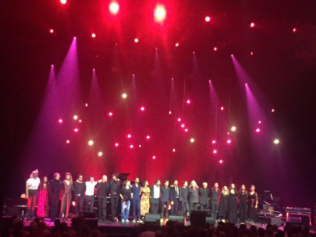 «Le Jour se lève encore» : Alexandre Tharaud et ses talentueux proches rendent hommage à Barbara [Live-Report]