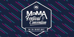 mamafestival