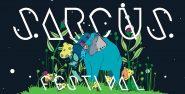 sarcus