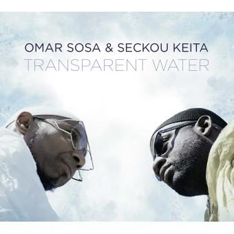 Omar Sosa, Seckou Keita et Gustavo Ovalles électrisent le Bal Blomet [Live Report]