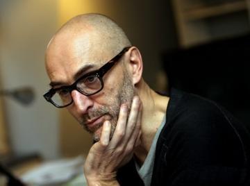 Yannick Marzin nommé à la direction des scènes nationales de Belfort et Montbéliard