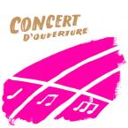 concert_douverture_750x750_1