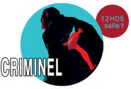 criminel-off-2018-image-article