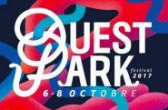festival-ouest-park-2017