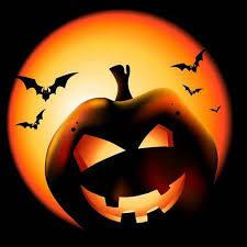 4 films d'horreur européens à (re)voir pour Halloween