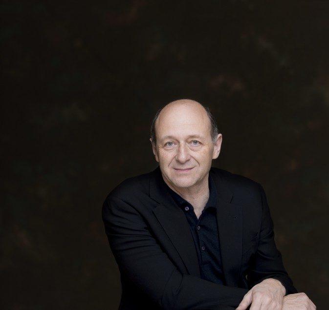 Ivan Fischer, le Budapest Festival Orchestra et Emmanuel Ax à la Philharmonie dans Bach, Mozart et Tchaikovski  [Live-report]