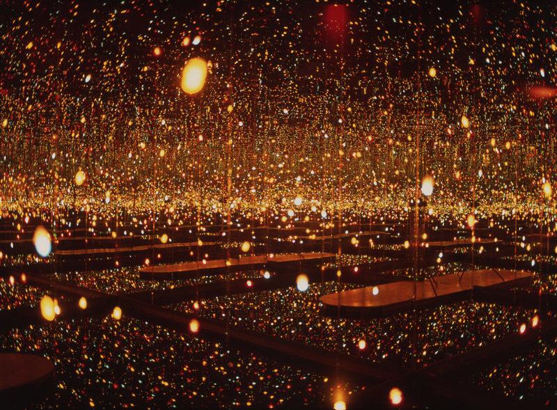 Le Centre Pompidou Metz à l'heure du Japon