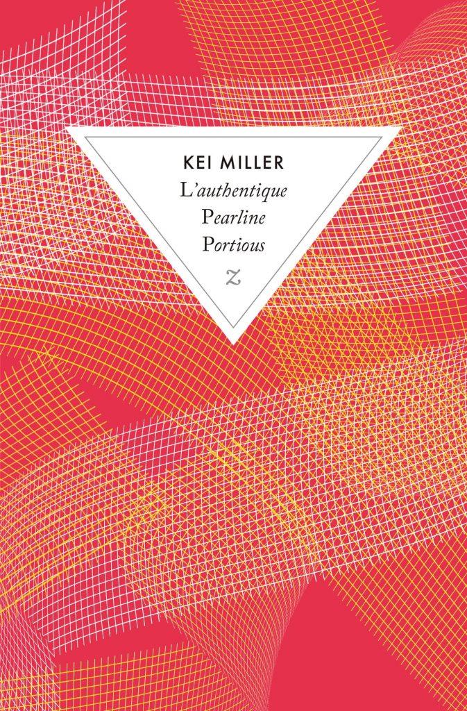 «L'authentique Pearline Portious» : Kei Miller, racontez-nous une histoire…