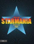 laventure-starmania