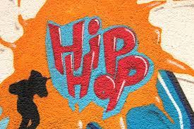 Le quartier du Bronx prêt à accueillir un nouveau musée dédié au hip-hop