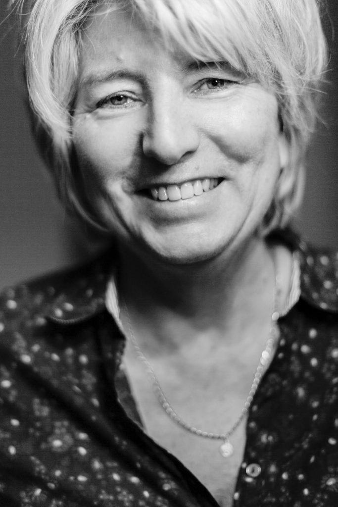 Ghislaine Gouby, Directrice des Scènes du Golfe, Vannes-Arradon : «Programmer, c'est acter»